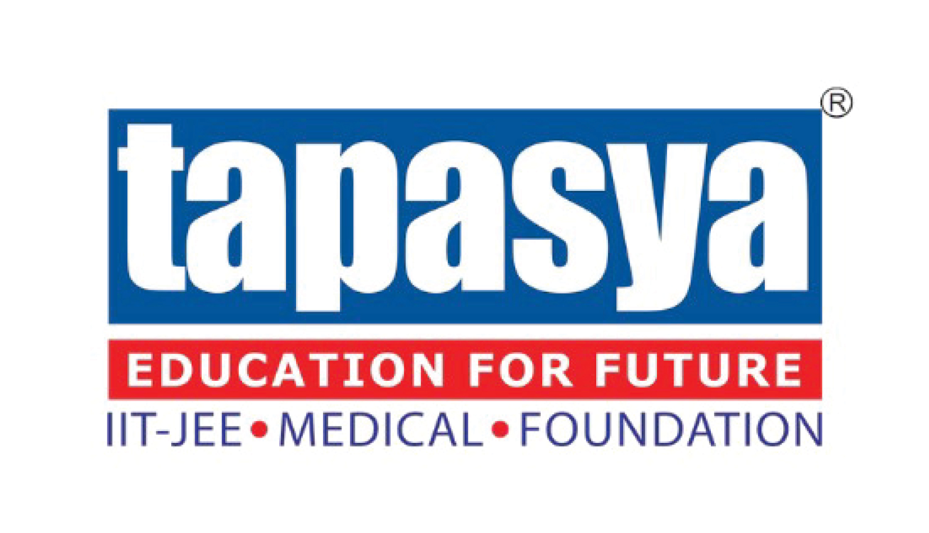Tapasya Learning